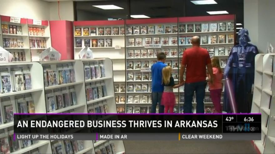 FireShot Screen Capture #609 - 'An endangered business thrives in Arkansas' - www_thv11_com_story_news_local_2014_12_19_an-endangered-business-thrives-in-arkansas_20677185
